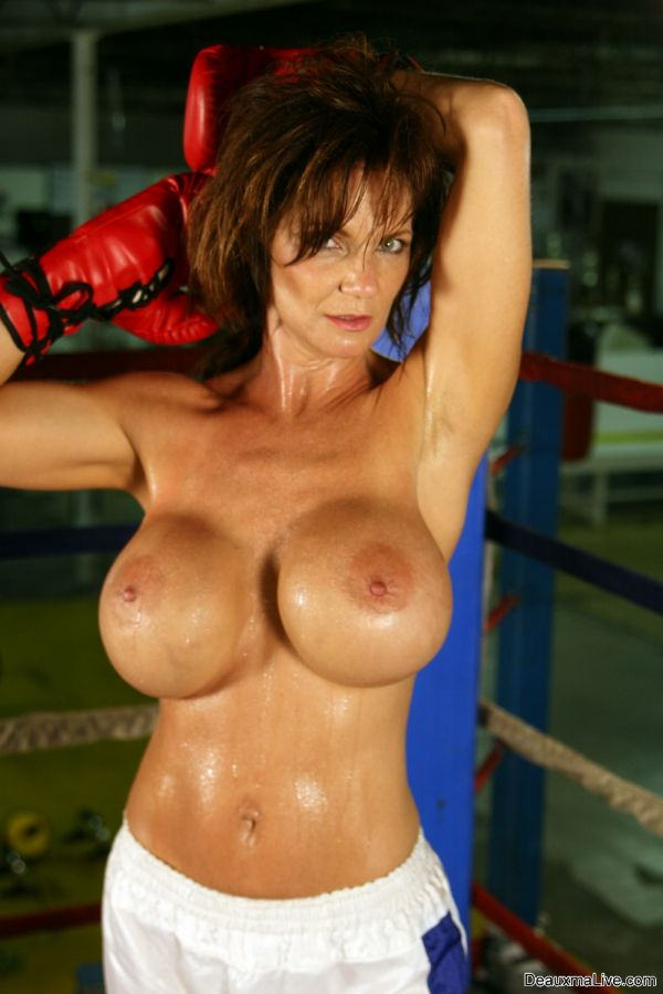 Free live catfights on cam 9