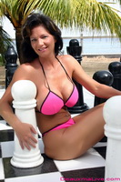 Up for a Game of Chess With Super Big TItted MILF Deauxma?! from deauxma live